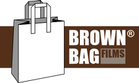 Brown Bag Films® Logo