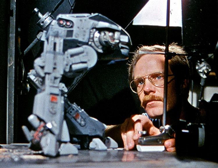 RoboCop directed by Paul Verhoeven (1987), vfxblog.com