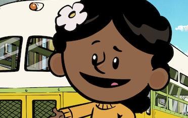 Image for Brown Bag Labs entry Celebrating Black Leaders